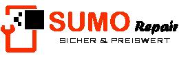 SUMO® Repair