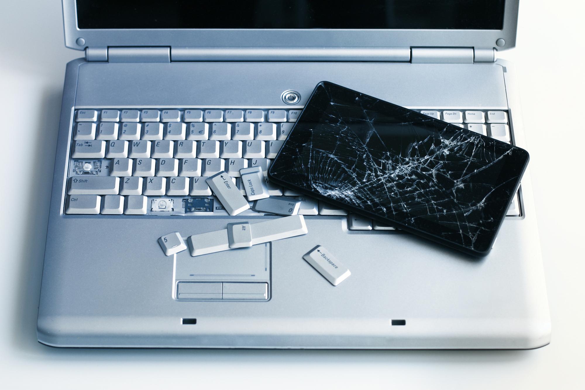 sumo-repair-laptop-handy-reparatur